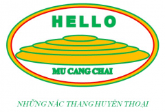 Hello Mu Cang Chai Homestay